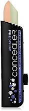 Düfte, Parfümerie und Kosmetik Antibakterieller Concealer - Vipera Antibacterial Concealer