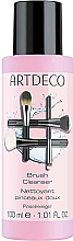 Düfte, Parfümerie und Kosmetik Pinselreiniger - Artdeco Brushes Brush Cleanser
