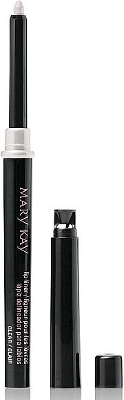 Lippenkonturenstift - Mary Kay Lip Liner