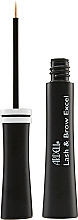 Düfte, Parfümerie und Kosmetik Wimpern- und Augenbrauenserum - Ardell Lash & Brow Excel