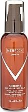 Düfte, Parfümerie und Kosmetik Beruhigender Bartbalsam - Men Rock Soothing Oak Moss Beard Balm