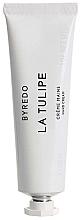 Düfte, Parfümerie und Kosmetik Byredo La Tulipe - Parfümierte Handcreme