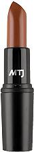 Düfte, Parfümerie und Kosmetik Lippenstift - MTJ Cosmetics Sheer Lipstick