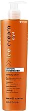 Düfte, Parfümerie und Kosmetik Pflegende Haarspülung ohne Ausspülen - Inebrya Ice Cream Dry-T Leave-In Conditioner