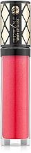 Düfte, Parfümerie und Kosmetik Lipgloss - Bell Secretale Shiny Lip Gloss