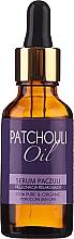 Düfte, Parfümerie und Kosmetik 100% Patschuliöl - Beaute Marrakech Patchouly Oil