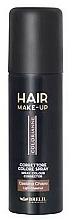 Düfte, Parfümerie und Kosmetik Haarfärbespray - Brelil Professional Colorianne Hair make-up