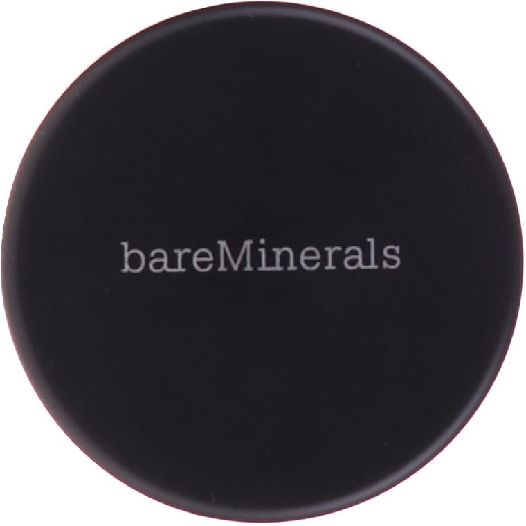 Bare Escentuals Bare Minerals Radiance - Loser Glanzpuder