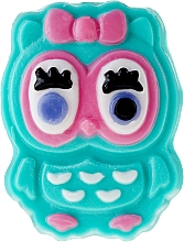 Düfte, Parfümerie und Kosmetik Glycerinseife mit Orangengenaroma - Chlapu Chlap Glycerine Soap Owl