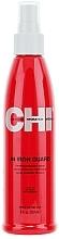 Düfte, Parfümerie und Kosmetik Hitzeschutz-Haarspray - CHI 44 Iron Guard