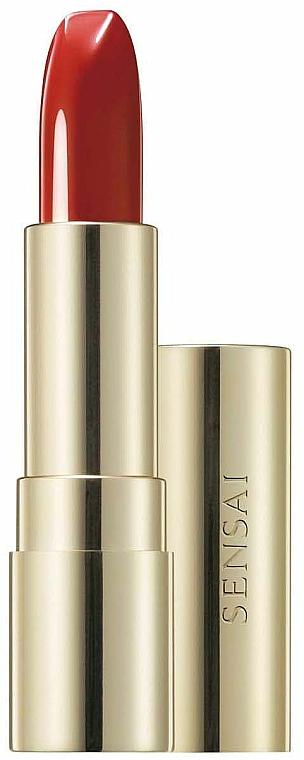 Lippenstift - Kanebo Sensai The Lipstick Le Rouge A Levres