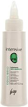 Düfte, Parfümerie und Kosmetik Talgregulierende Haarbehandlung ohne Ausspülen - Vitality's Intensive Aqua Equilibrio Sebo-Balancing