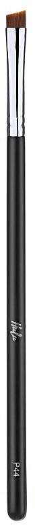 Augenbrauenpinsel P44 - Hulu