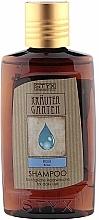 Düfte, Parfümerie und Kosmetik Shampoo für tägliche Haarwäsche - Styx Naturcosmetic Shampoo