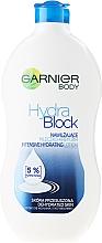 Düfte, Parfümerie und Kosmetik Schützende und feuchtigkeitsspendende Körperlotion - Garnier Body Milk