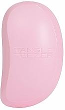 Düfte, Parfümerie und Kosmetik Entwirrbürste - Tangle Teezer Salon Elite Pink Lilac