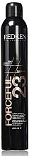 Düfte, Parfümerie und Kosmetik Haarlack - Redken Forceful Hair Spray 23