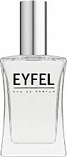 Düfte, Parfümerie und Kosmetik Eyfel Perfume E-73 - Eau de Parfum