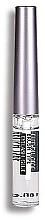 Düfte, Parfümerie und Kosmetik Transparenter Wimpernkleber 9354 - Donegal Eyelash Glue