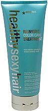 Düfte, Parfümerie und Kosmetik Intensiv-Kur für kräftiges, geschädigtes oder coloriertes Haar - SexyHair HealthySexyHair Reinvent Color Care Treatment For Thick/Coarse Hair