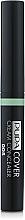 Düfte, Parfümerie und Kosmetik Gesichts-Concealer Stick - Pupa Cover Cream Concealer