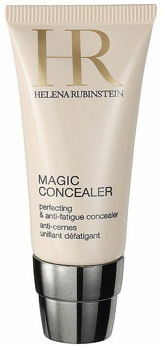 Augen-Concealer - Helena Rubinstein Magic Concealer
