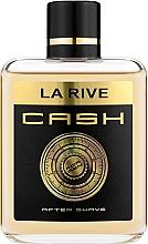 Düfte, Parfümerie und Kosmetik La Rive Cash - After Shave