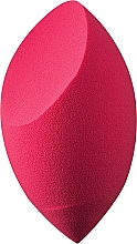 Düfte, Parfümerie und Kosmetik Schminkschwämmchen, rosa - Peggy Sage Sponge