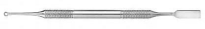 Maniküre-Schaufel PE-51-1 - Staleks Pro Expert 51 Type 1