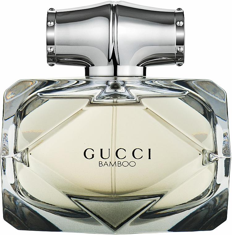 Gucci Gucci Bamboo - Eau de Parfum
