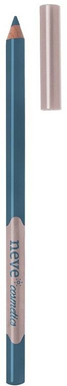 Kajalstift - Neve Cosmetics Pastello