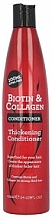 Düfte, Parfümerie und Kosmetik Haarspülung - Xpel Marketing Ltd Biotin & Collagen Conditioner