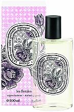 Düfte, Parfümerie und Kosmetik Diptyque Eau Rose - Eau de Toilette