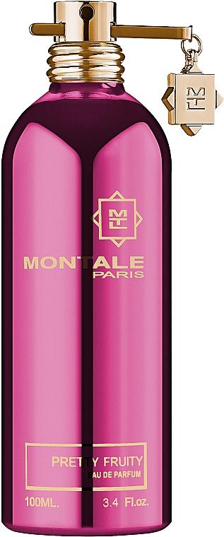 Montale Candy Rose - Eau de Parfum
