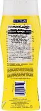 Körperlotion mit Sheabutter und Zitronengras - Freeman Feeling Beautiful Replenishing Body Lotion Shea Butter & Lemongrass — Bild N2