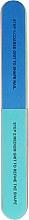 Düfte, Parfümerie und Kosmetik 6in1 Buffer Feile 77609 - Top Choice Nail Buffer 6-Way