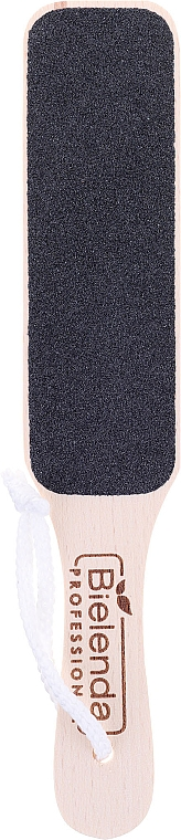 Fußfeile - Bielenda Professional PodoCall Therapy
