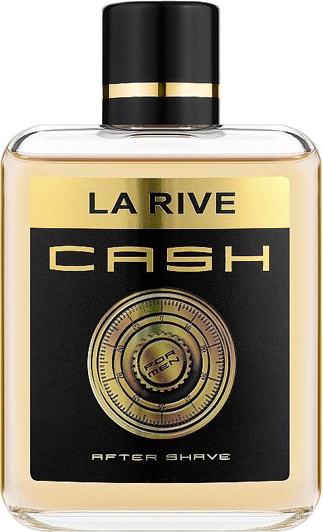 La Rive Cash - After Shave