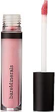 Düfte, Parfümerie und Kosmetik Flüssiger matter Lippenstift - Bare Escentuals Bare Minerals Statement Matte Liquid Lipcolor