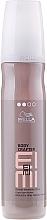 Düfte, Parfümerie und Kosmetik Volumen Haarspray - Wella Professionals EIMI Body Crafter Spray