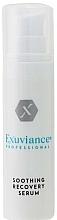 Beruhigendes Serum für empfindliche Haut mit Tripeptiden und Weidenröschen - Exuviance Soothing Recovery Serum — Bild N1