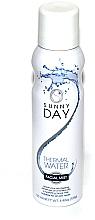 Düfte, Parfümerie und Kosmetik Thermalwasser - Sunny Day