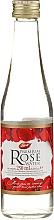 Düfte, Parfümerie und Kosmetik Rosenwasser für das Gesicht - Dabur Gulabari Premium Rose Water