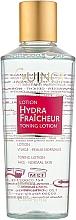Düfte, Parfümerie und Kosmetik Feuchtigkeitsspendendes Gesichtswasser für normale Haut - Guinot Lotion Hydra Fraocheur