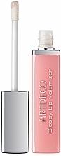 Düfte, Parfümerie und Kosmetik Lipgloss mit Glanz - Artdeco Glossy Lip Volumizer