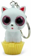 Düfte, Parfümerie und Kosmetik Lippenbalsam Squishnimals Hello Kitty - Martinelia Lip Balm