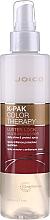 Düfte, Parfümerie und Kosmetik Haarspülung für coloriertes Haar ohne Ausspülen - Joico K-Pak Color Therapy Luster Lock Multi-Perfector Daily Shine Spray