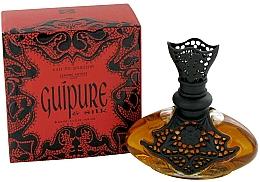 Düfte, Parfümerie und Kosmetik Jeanne Arthes Guipure & Silk - Eau de Parfum
