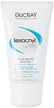 Gesichtsmaske für Problemhaut - Ducray Keracnyl Masque Triple Action — Bild N1