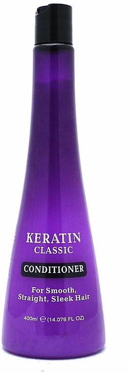 Haarspülung - Xpel Marketing Ltd Kerratin Classic Conditioner